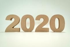 2020年に古希を迎える人