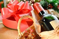 古希祝いにプレゼントするワイン
