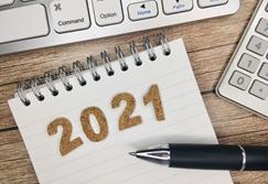 2021年に古希を迎える人
